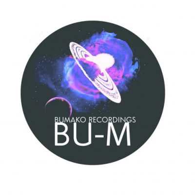 Bumako Recordings