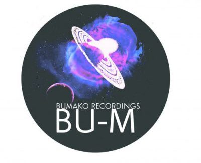 Bumako Recordings